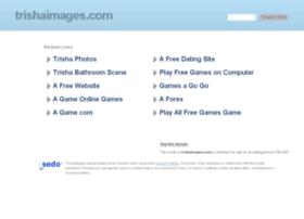 trishaimages.com