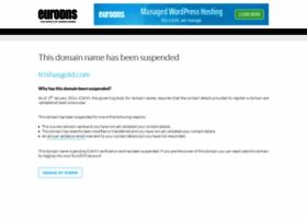 trishasgold.com
