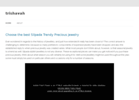 trishavah.wordpress.com