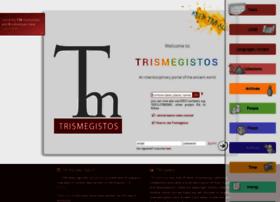 trismegistos.org