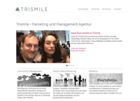 trismile.de