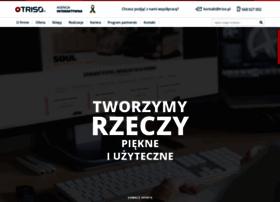 triso.pl