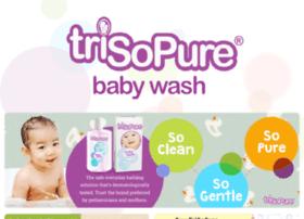 trisopure.com