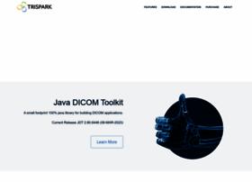 trispark.com