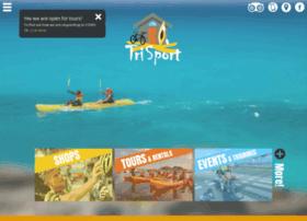 trisportsxm.com