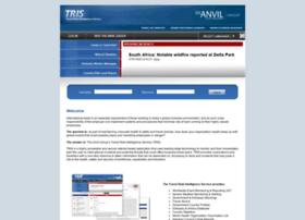 trispreview.anvilgroup.com