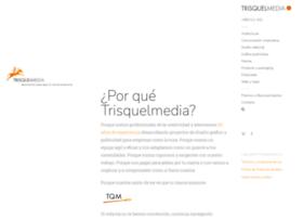 trisquel.com