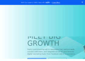tristanbull.leadpages.net