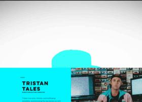 tristantales.com
