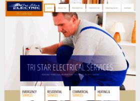 tristarelectricservices.com