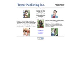 tristarpubs.com