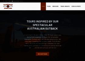 tristate.com.au
