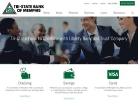 tristatebank.com