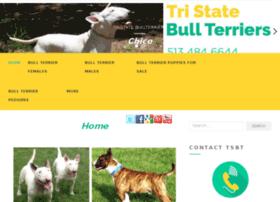 tristatebullterriers.com
