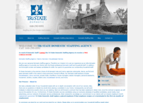 tristatedomestic.net