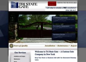 tristategate.com