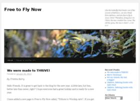 tristinebarry.wordpress.com