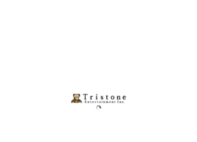 tristone.co.jp