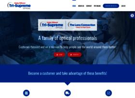 trisupreme.com