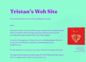 trisweb.com