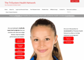 trisystem.com