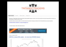 tritangotraders.blogspot.com.ar