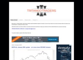 tritangotraders.blogspot.com