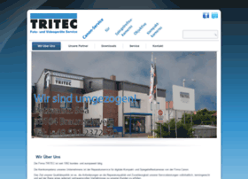 tritec-service.de