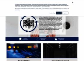 tritechcoa.com