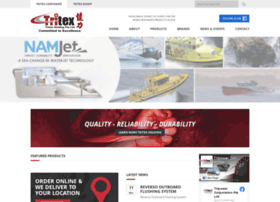 tritex.com.sg
