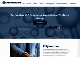 tritex.com