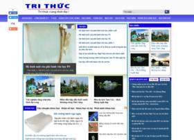 trithuc.gov.vn