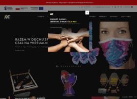triton-reklama.pl