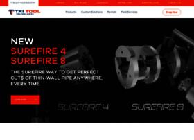 tritool.com