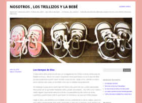 tritriplets.wordpress.com