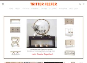 tritterfeefer.com