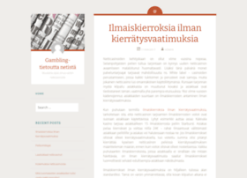 trittontechnologies.com