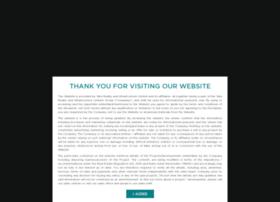 tritvam.com