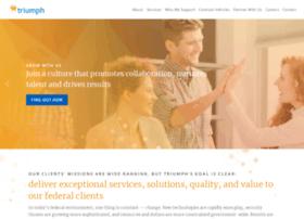 triumph-enterprises.com