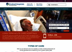 triumph-healthcare.com