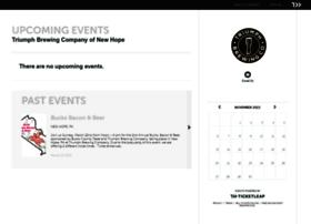 triumphbrewingnewhope.ticketleap.com