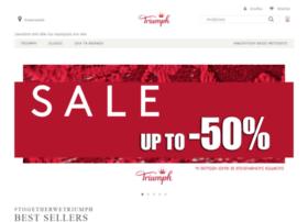 triumpheshop.gr