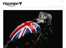 triumphimagery.photoshelter.com