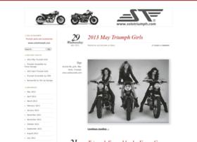 triumphparts.wordpress.com