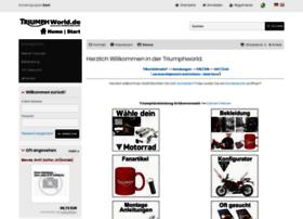 triumphworld.de