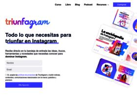 triunfagram.com