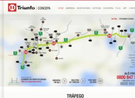 triunfoconcepa.com.br
