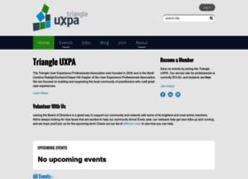 triuxpa.org