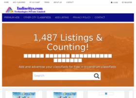 trivandrum.indiacitys.com