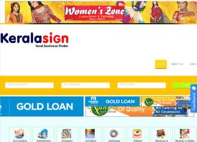 trivandrum.keralasign.com